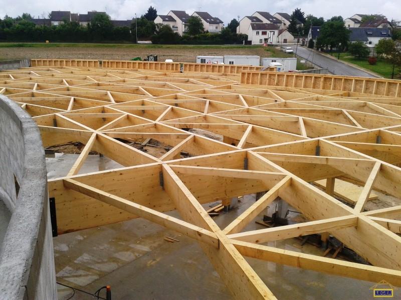Bâtiment de restauration collective à St Germain du Puy (18) 1.jpg