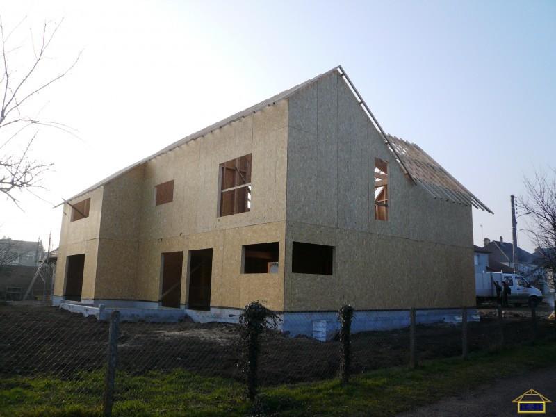 Maison d'habitation à Corbigny (58).JPG